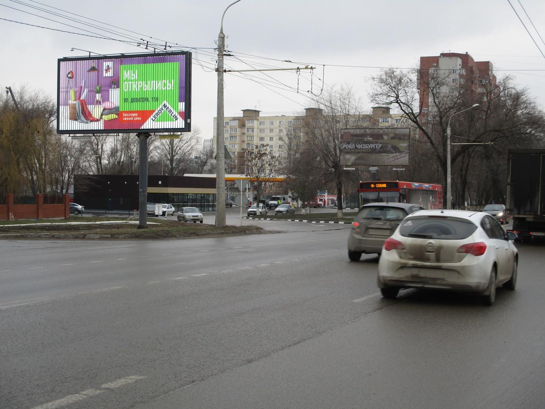 Призматрон 6х3 по адресу Таганрогская ул. 110А