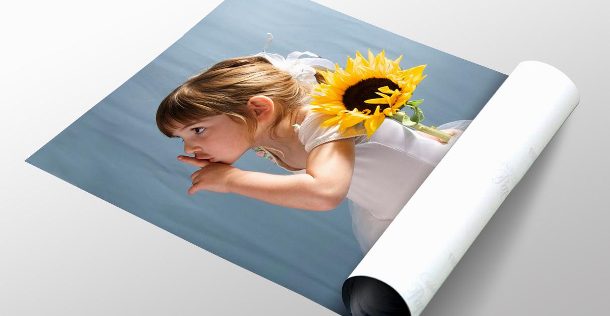 руководителя печать постеров больших размеров на заказ детей вообще дело